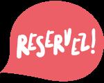 reservez stage english on mars
