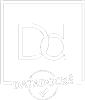 Datadock Formation CPF Certifié Anglais